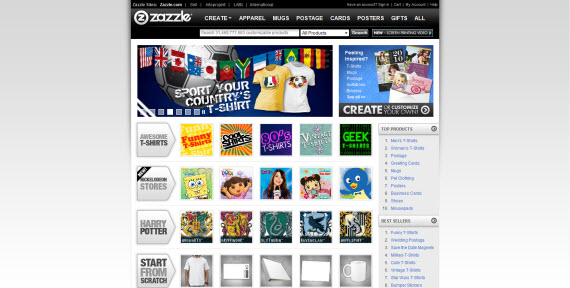 zazzle-design-marketplaces-for-experienced-designers-and-freelancers