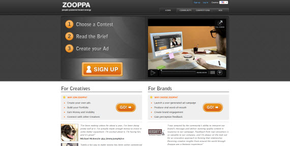 zooppa-design-marketplaces-for-experienced-designers-and-freelancers