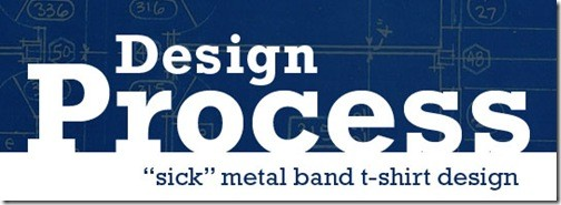 design-process-sick-tshirt-header