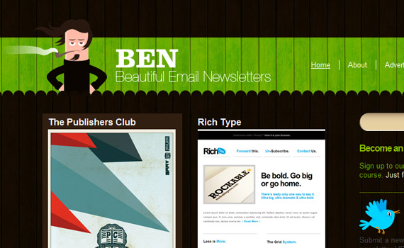 Beautiful-newsletters-html-email-tips