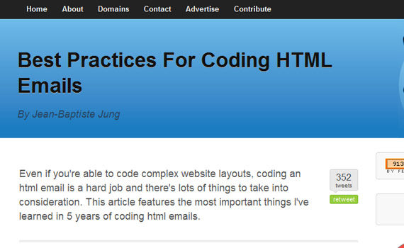 Best-practises-coding-html-email-tips