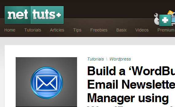 Build-wordburner-newsletter-manager-wordpress-feedburner-html-email-tips
