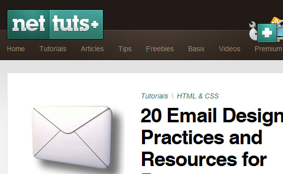 Design-best-practices-resources-beginners-html-email-tips