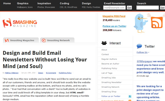 Design-build-without-losing-mind-soul-html-email-tips