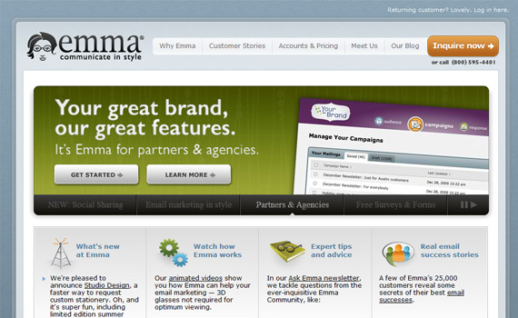 Emma-html-email-tips