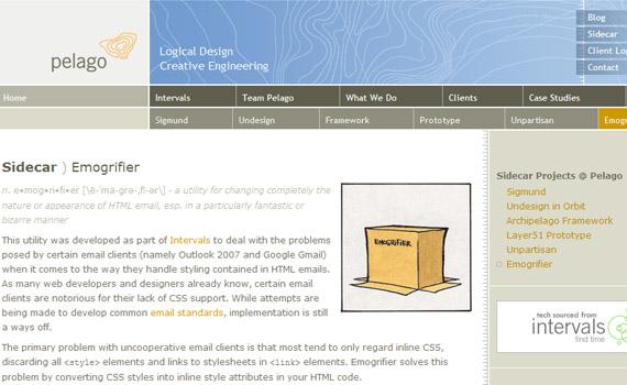 Emogrifier-html-email-tips
