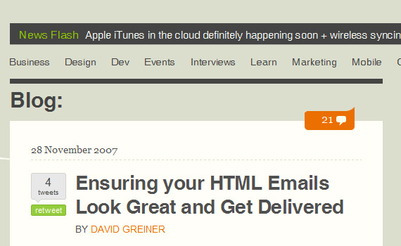 Ensuring-look-great-get-delivered-html-email-tips