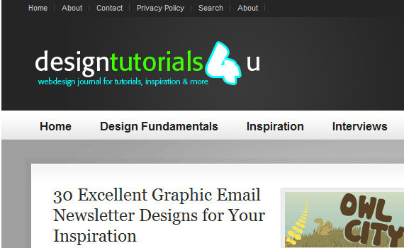 Excellent-graphic-newsletter-templates-designs-inspiration-html-email-tips