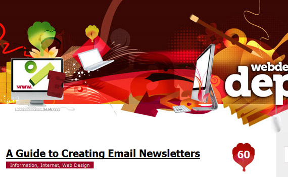 Guide-creating-newsletters-html-email-tips