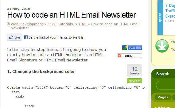 How-to-code-newsletter-html-email-tips