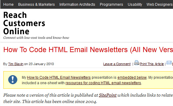 How-to-code-newsletters-html-email-tips