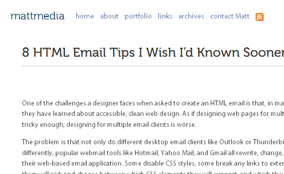 I-would-wish-i-had-known-sooner-html-email-tips