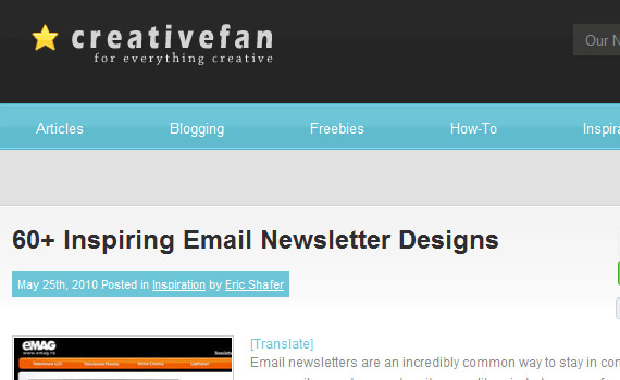 Inspiring-newsletter-designs-html-email-tips