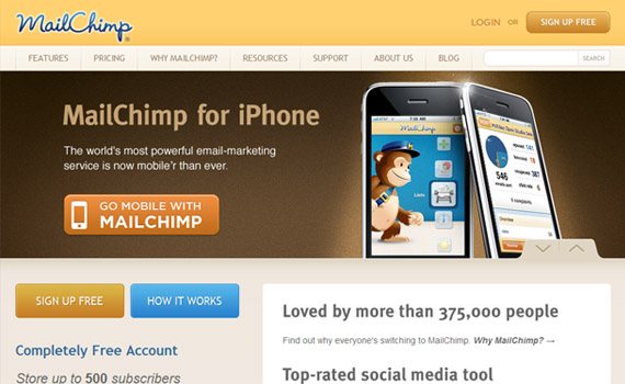 Mail-chimp-html-email-tips