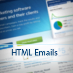 Preview-html-email-tips