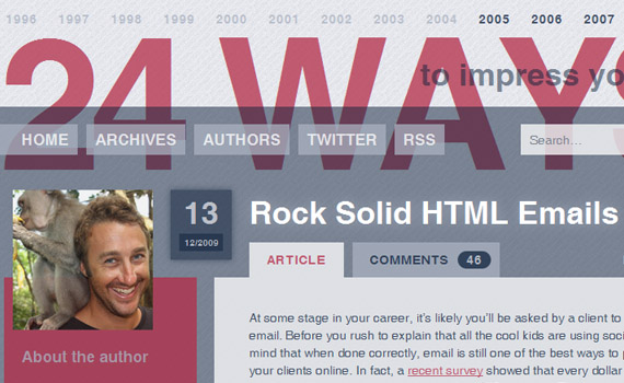 Rock-solid-html-email-tips