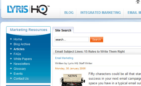 Subject-lines-rules-write-right-html-email-tips