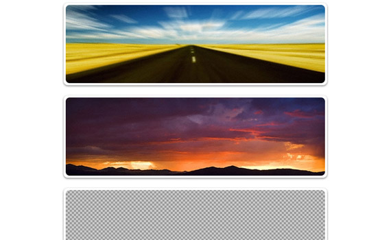 Png-overlay-image-styling-backgrounds-appearance-inspiration-add-shadow-borders-make-images-stand-out
