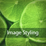 Preview-image-styling-backgrounds-appearance-inspiration-add-shadow-borders-make-images-stand-out