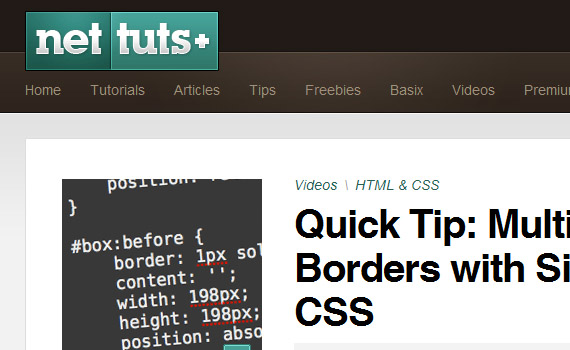Quick-tip-multiple-borders-with-simple-css-image-styling-backgrounds-appearance-inspiration-add-shadow-borders-make-images-stand-out