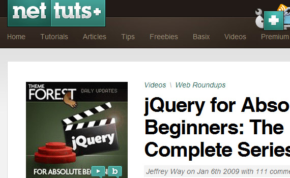 Absolute-complete-series-jquery-tutorials-for-beginners