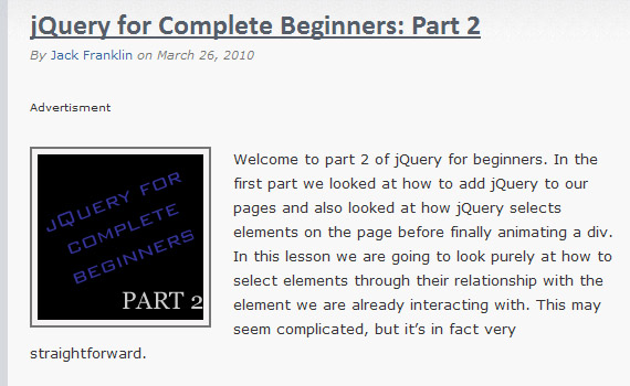 Complete-part-2-jquery-tutorials-for-beginners