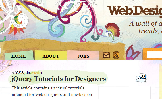 Designers-jquery-tutorials-for-beginners