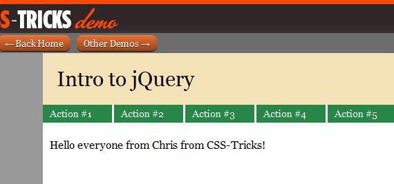 Intro-jquery-tutorials-for-beginners