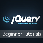 Preview-jquery-tutorials-for-beginners