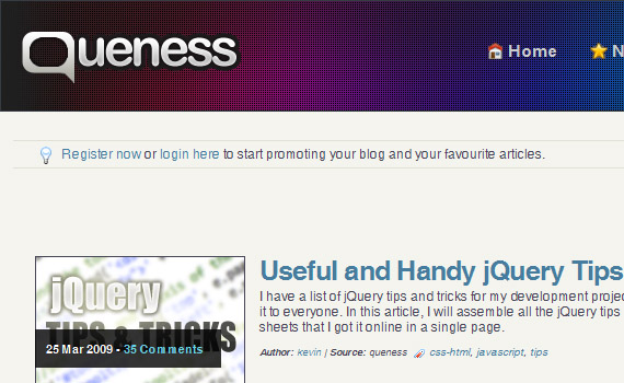Useful-handy-tips-tricks-jquery-tutorials-for-beginners