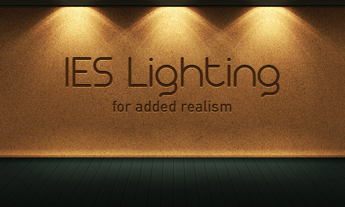 Create-realistic-ies-abstract-lighting-effects-tutorials