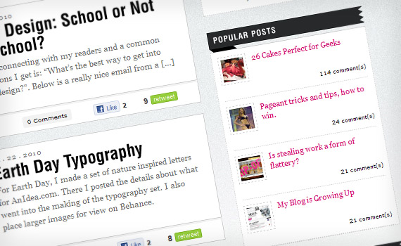 Content-1-effective-use-blog-sidebar-inspiration-tips
