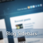 Preview-effective-use-blog-sidebar-inspiration-tips