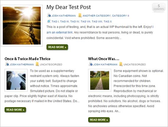 sketchpad-wordpress-post-layout-options-2