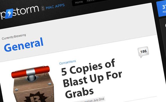 Appstorm-post-thumbnails