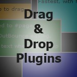 Drag And Drop Everything With 30 Handy jQuery Plugins