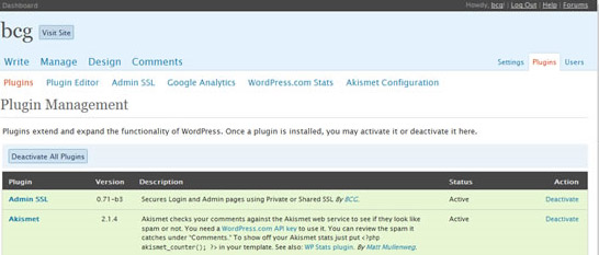 Admin-ssl-wordpress-security-tools-tips-plugins