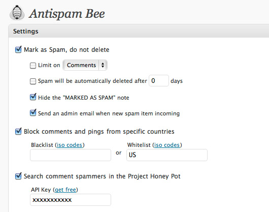 Antispam-bee-wordpress-security-tools-tips-plugins