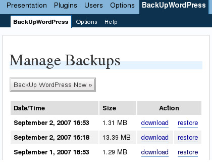 Backup-wordpress-security-tools-tips-plugins
