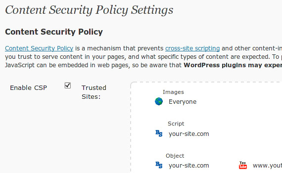 Content-security-policy-wordpress-security-tools-tips-plugins