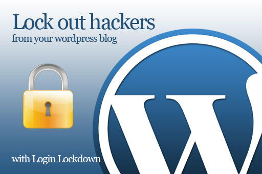 Lockdown-login-wordpress-security-tools-tips-plugins
