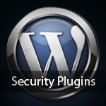 35 Security Plugins to Make Your Wordpress Bulletproof