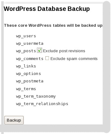 Remote-databse-backup-wordpress-security-tools-tips-plugins