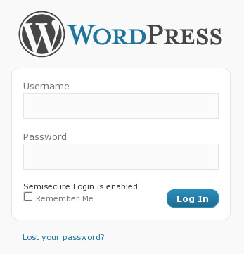 Semisecure-login-reimagined-wordpress-security-tools-tips-plugins