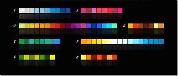 Color_Swatches_Set_1_by_Rawox