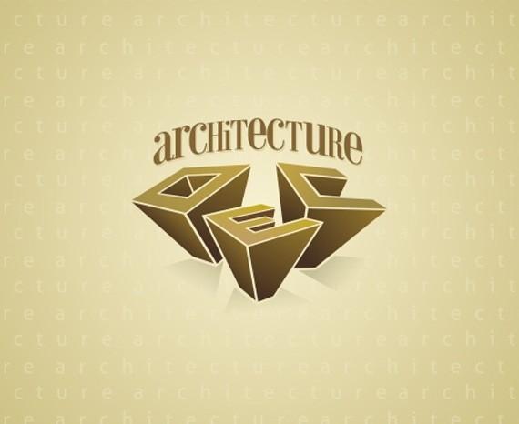 Logo Designer Blog User Submitted Designs-flickr-groups-logo-web-design