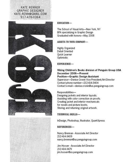 26  resume by lordgabsta