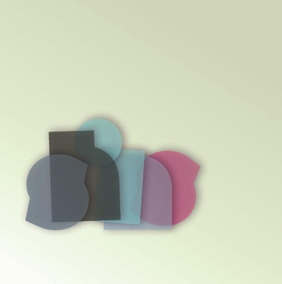 Real Graphic Design2-flickr-groups-logo-web-design