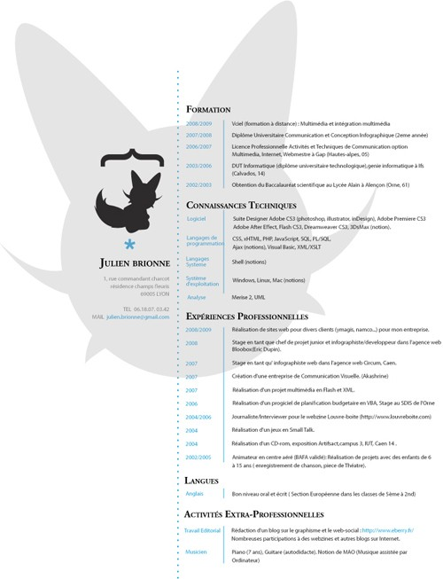 Web Design customessaywriting