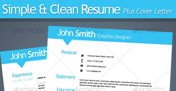 simple sample resume format. pictures sample resume format